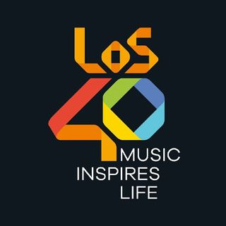 Hablando De Los40 - 19/10/2016