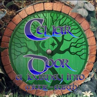 Episode 7 The Sundering of the Elves