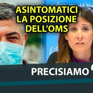 RADIO I DI ITALIA DEL 22/6/2020