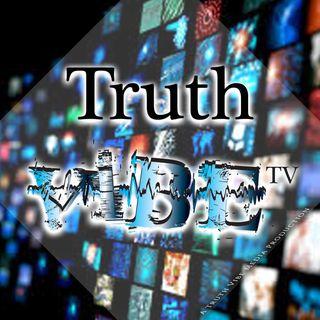 Truth Vibe TV