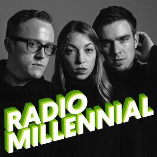 Radio Millennial