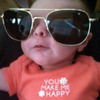 God loves babies #35