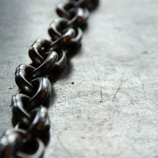 90. Comment obtenir des liens de bonne qualité pour son référencement ! #askBertrand