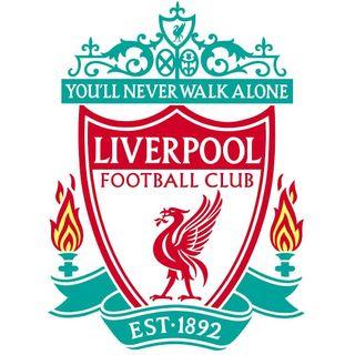 Episodio 3- Vamos Liverpool te quiero ver campeón otra vez !