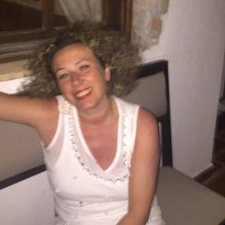 #spoleto Intervista a Liliosa Azara