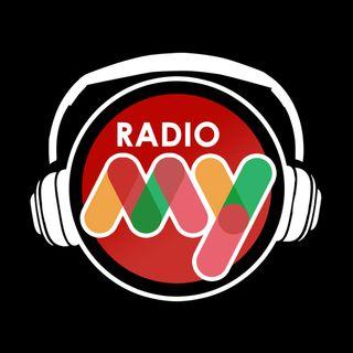 Il Team di My Like Web Italia - Radio My Like