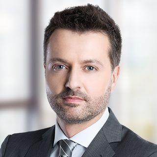 Marcin Malmon o wycenach w dobie pandemii