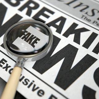The News Media. Honest Journalism or Planned Propaganda?