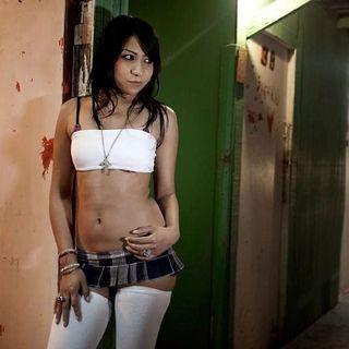 [HOY POR HOY] Prostitución y Trata de Personas en la CDMX