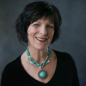 Ep. 678 - Judy Ferraro (Sales & Leadership Trainer)