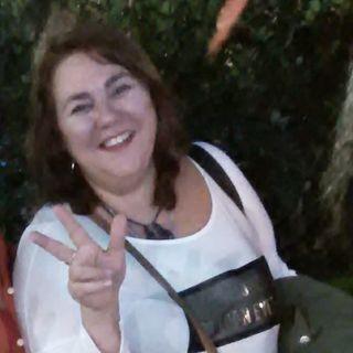 Entrevista HP Véronica Iglesias