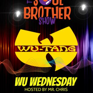 Wu Wednesday