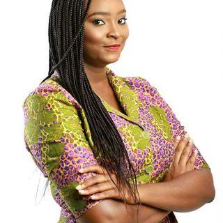Innovating Your Way To Success- Ezinne Uko
