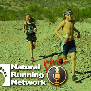 Should an 8 year old child run an Ultra-Marathon?  Teagen Redden does.