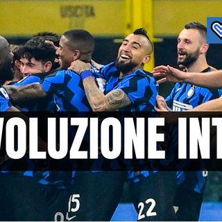 Rivoluzione Inter. Dal nome al logo: nasce l'Inter Milano