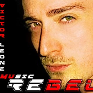 RebelMusic