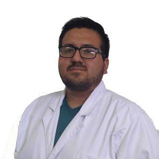 Cómo actúa el cannabis en las personas, charla con Dr. Peter Gámez desde Perú .-Epi 32