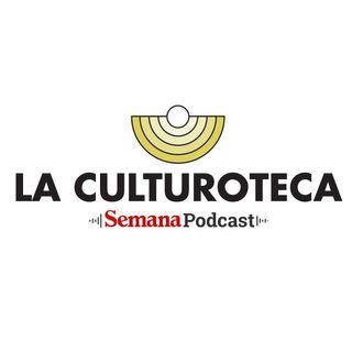 La culturoteca