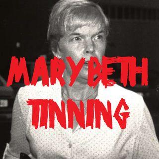 "Ep 13 - Marybeth Tinning ""La Madre Asesina"""
