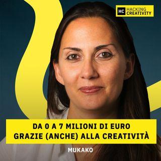 22 - Da 0 a 7 milioni di euro grazie (anche) alla creatività