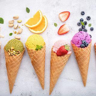 Letizia Bugini: «Non è detto che il gelato artigianale sia migliore di quello industriale»