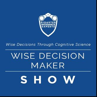 Wise Decision Maker Show
