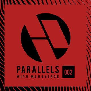 Parallels 002 with Monoverse