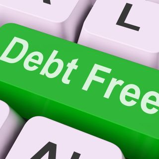 Financial Confidence God's Way # 30 Should You Pay Down Debt First or Invest