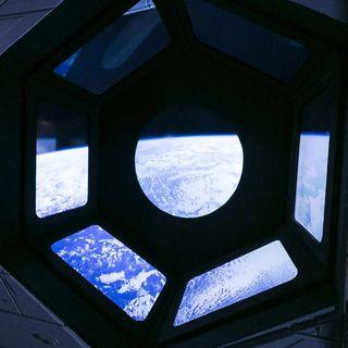 Avamposti nello Spazio: le stazioni orbitanti, dalla Saljut alla ISS