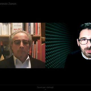 Lorenzo Zanon - Vigneto Val De Pol