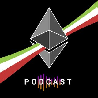 Ethereum Italia - Quarto Episodio (Devcon pronti al decollo !)