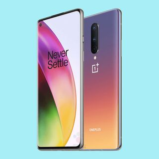 OnePlus 8 in arrivo anche in Italia - Radio Number One Tech
