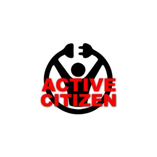 001 - Active Citizen -  Introduction