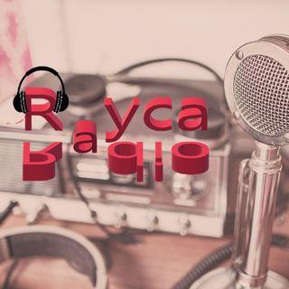 Cuña: RaycaRadio 2