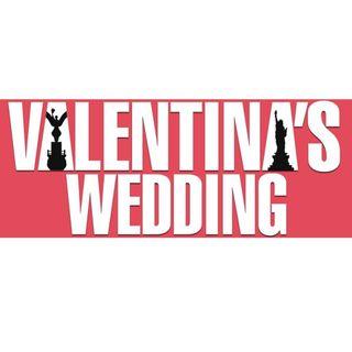 **Entrevista a Marco Polo Constandse Director de La boda de Valentina, Boat Show, a donde ir Spring Break