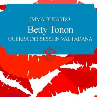 Intervista a Imma Di Nardo