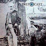 HistoCast 103 - Guerra del Paraguay o de la Triple Alianza