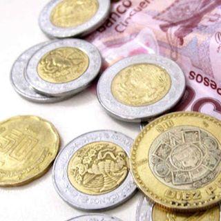 Al 42.5 por ciento de los mexicanos no le alcanzó el dinero
