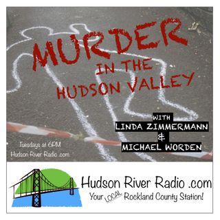 Murder In The Hudson Valley
