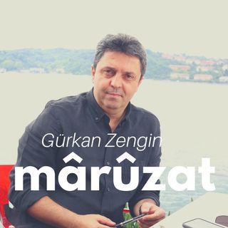 Davutoğlu'nun Gelecek Partisi ve siyasetin geleceği