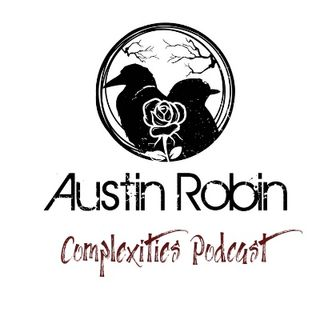 Complexities Podcast