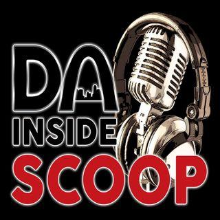 Da Inside Scoop Podcast