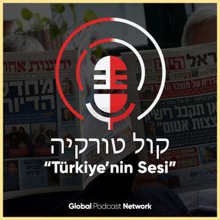קול טורקיה - Türkiye'nin Sesi