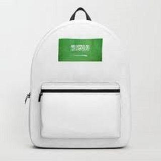12 KSA Back to school_2020