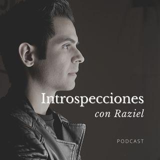 Storytelling: cómo crear historias que impactan - con Víctor Garza