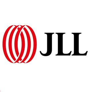 JLL Latinamerica