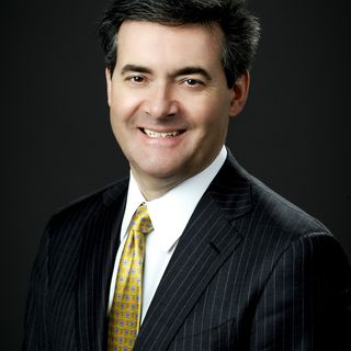 The InFOCUS Podcast: Pierre Bouvard