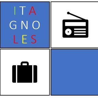 Itagnoles 2018 #2: La nuova emigrazione italiana