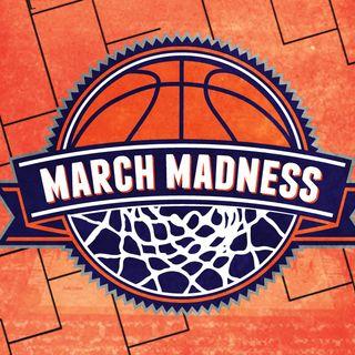 NBA Greece - Πως λειτουργεί το NCAA, το κολεγιακό πρωτάθλημα μπάσκετ των ΗΠΑ