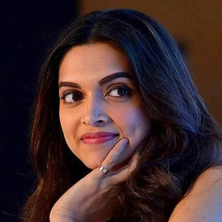 Deepika Padukone's Life Assessment: Birth Chart and Palm Reading | Simona Rich